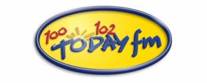 Today-FM-Logo