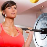 10 Reasons Why Women Should LIfe Weights - Metabolic Fitness