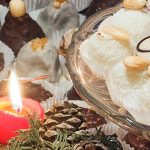 Steps to avoid Christmas weight gain - Metabolic Fitness