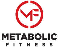metabolic-fitness-personal-training-dublin-city-center