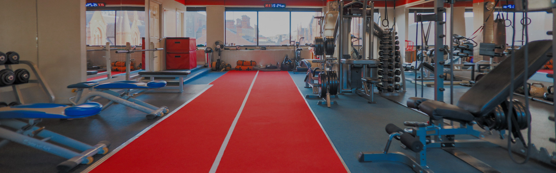 metabollic-fitness-personal-trainer-dublin